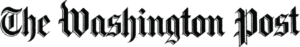 WashingtonPost_Logo